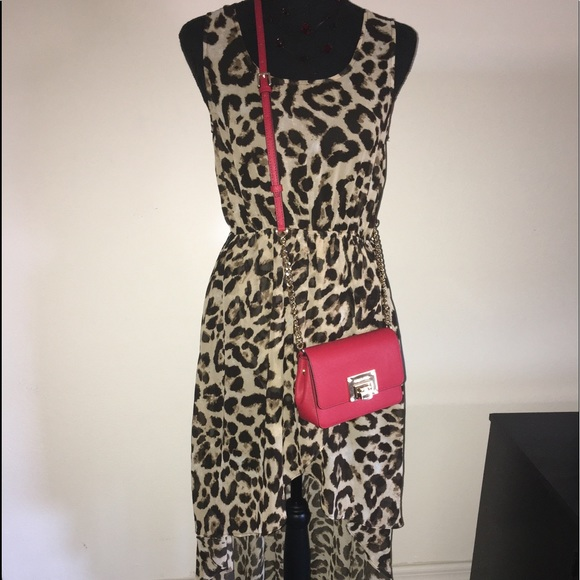 Dresses & Skirts - Dress small